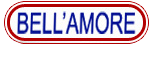 Bell\'Amore Imports
